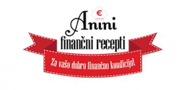 anini-financni-recepti