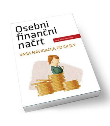 financni-nacrt-1