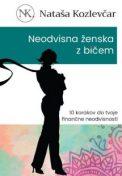 NK_knjiga_naslovnica-215x310