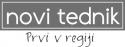 novi-tednik-logo-siv
