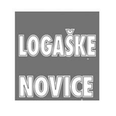 logaske