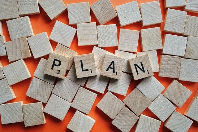 plan-2372176_640 (1)