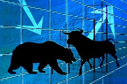 stock-exchange-642896_1280