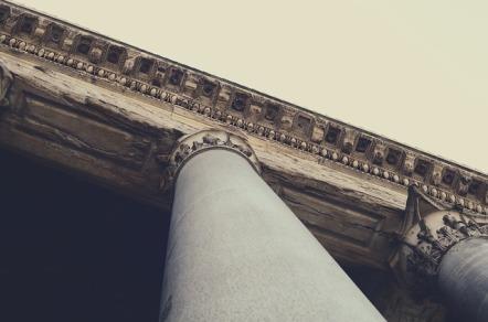 architecture-692017_640